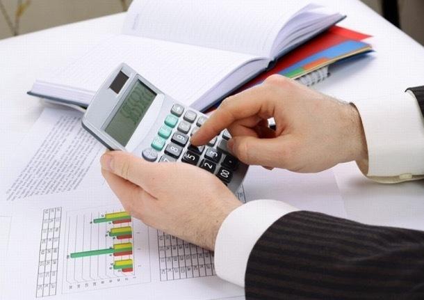 Предпринимателям Ставрополя выделят субсидии из бюджета города