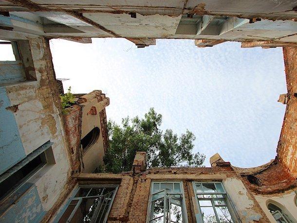 На льготных основаниях хотят сдавать в аренду памятники истории и культуры ставропольские депутаты