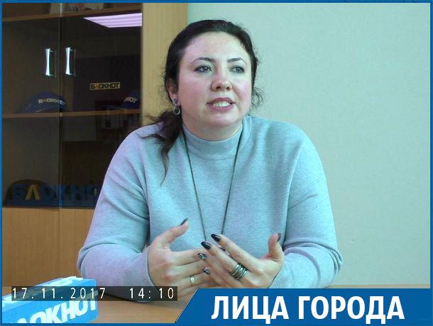 «Одна женщина призналась, что ни разу не испытывала оргазма, потому что не кричала», - ставропольский психолог о проблемах сексуальной несовместимости партнеров