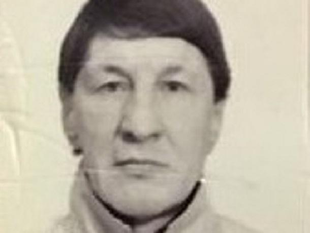 Страдающий от эпилепсии москвич пропал в Невинномысске