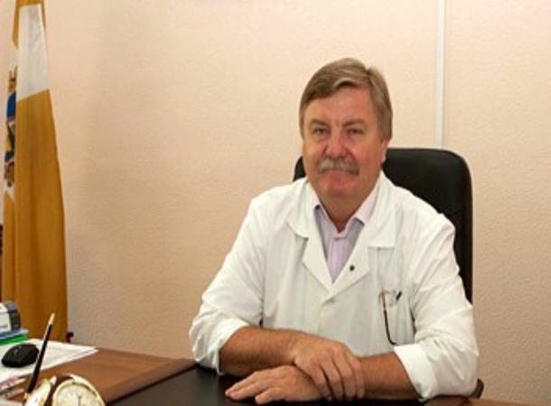 ВСтаврополе проверят причины смерти 2-х женщин вроддоме