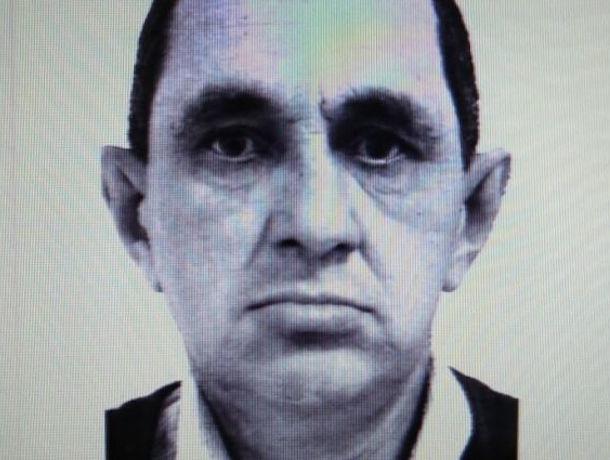 Следователи возбудили дело по факту таинственного исчезновения жителя Ставрополья Николая Ермакова