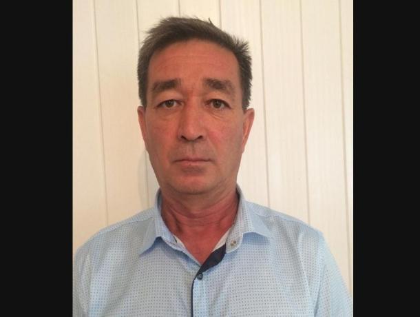 На Ставрополье чиновника осудят за подделку документов