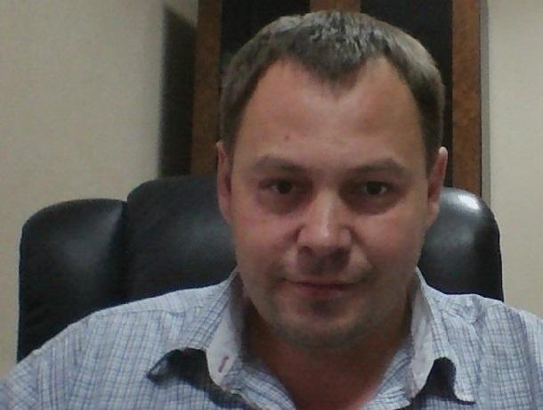 Как развалили ставропольский завод «Экология-Термо» рассказал бывший руководитель