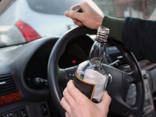 В Ставрополе пьяный водитель устроил ДТП и решил скрыть это