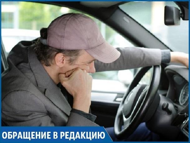 «Из-за пробок люди опаздывают, и их увольняют с работы!»: ставропольчанин пожаловался на дороги в Михайловске