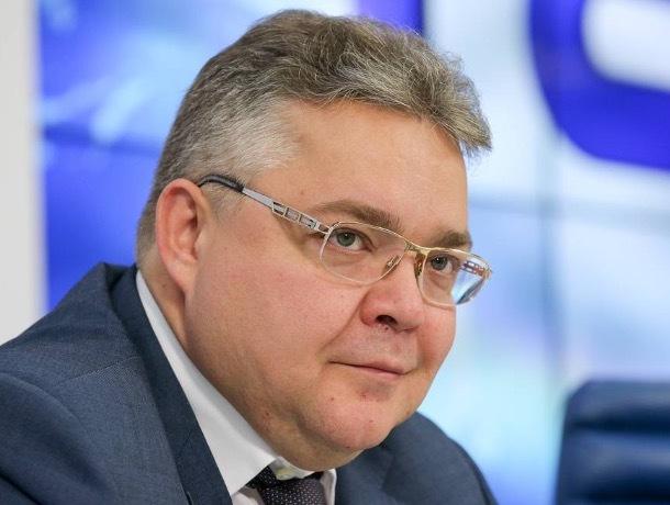 Правительство края закупает новогодние подарки на 655 тысяч рублей со странным содержимым
