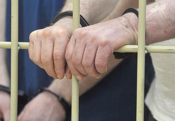 Два крупных наркобарона Ставрополья получили тюремные сроки
