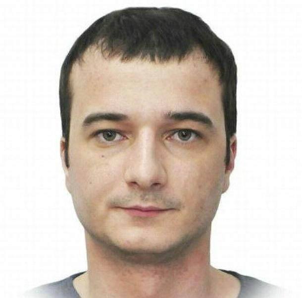 Гражданин Уфы найден мёртвым вставропольском лесу