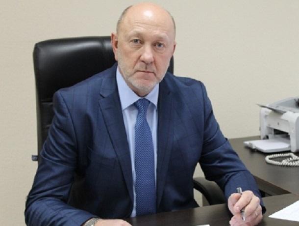 Губернатор уволил замминистра ЖКХ Ставрополья после возбуждения уголовного дела