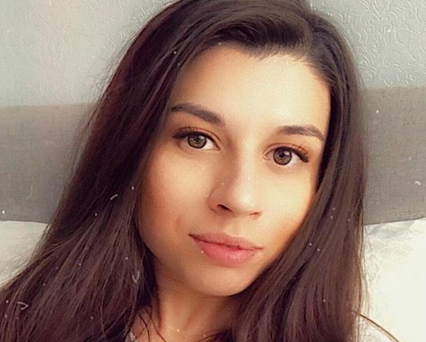Девушка ищет работу в ставрополе вебкам эротика русские девушки на работе