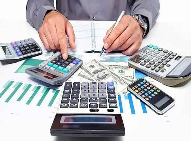 Ставропольский предприниматель нелегально получил кредит на150 млн руб.