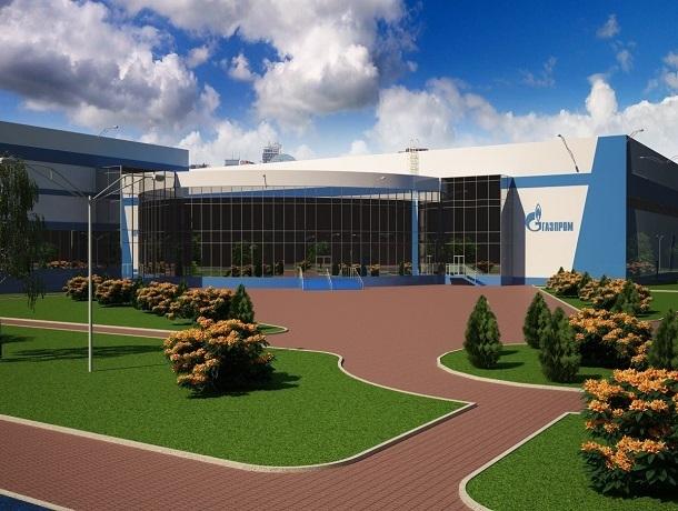 Краевые власти уверяют, что занятия в спорткомплексе «Ставрополь — Арена» будут бесплатными