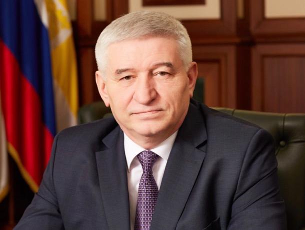 Андрей Джатдоев рассказал о покупке новых автобусов на нужды города