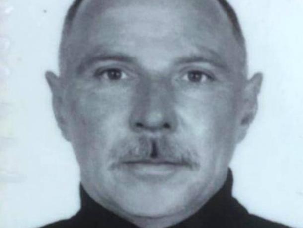На Ставрополье без вести пропал 60-летний Александр Ананьев