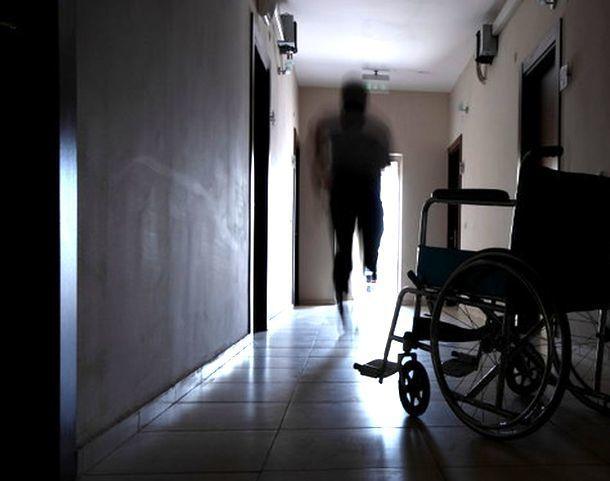Отказавшегося от лечения разносчика туберкулеза отведут в диспансер силой на Ставрополье