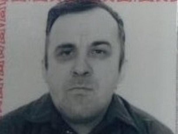 57-летний мужчина в синей куртке пропал на Ставрополье