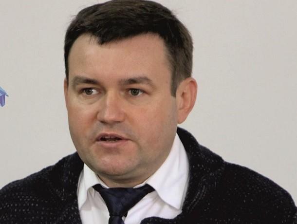 Предварительное слушание по делу экс-директора Водоканала Валерия Евлахова пройдет в закрытом режиме