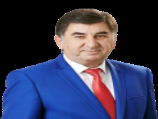 Арестованы ведущие топ-менеджеры ставропольского «Газпрома»