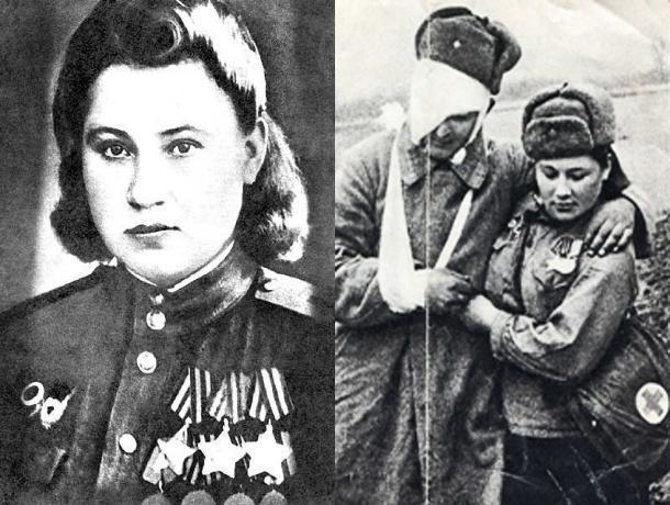 Именами героев войны назвали ещё две улицы Ставрополя