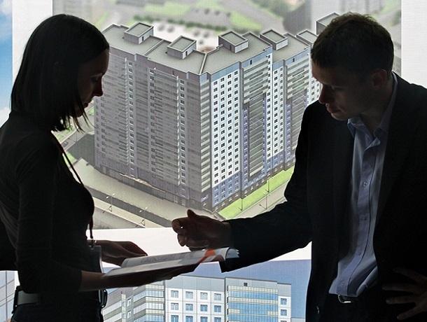 Ловкий мошенник под видом подрядчика продал квартир на 45 миллионов рублей в Ставрополе