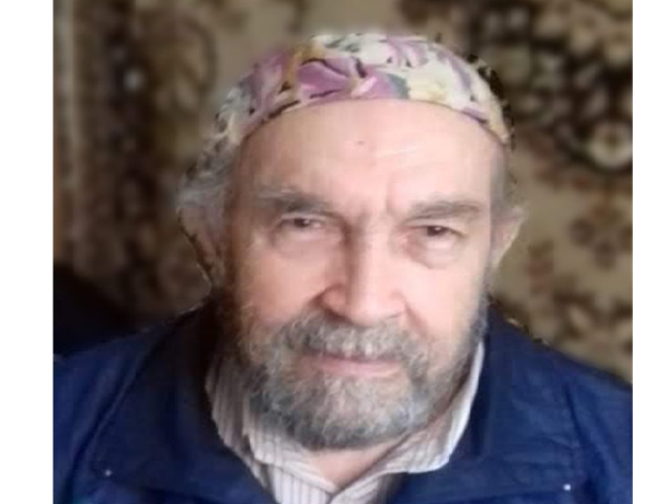 На Ставрополье пропал 81-летний мужчина