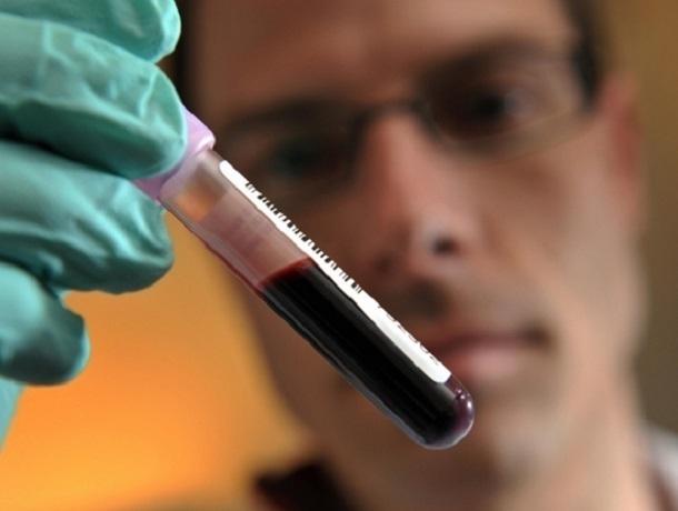 ДНК зэков будет храниться во всех колониях на Ставрополье