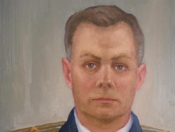 Календарь Ставрополя: сегодня 17 июня родился Герой Советского Союза, который во время ВОВ уничтожил несколько вражеских составов с горючим