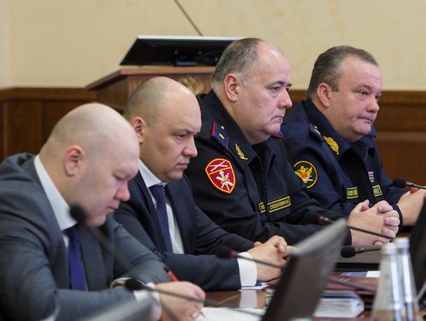 «Субъективные цифры, которые нельзя проверить»: за новой системой распространения наркотиков не успевает Ставропольский край