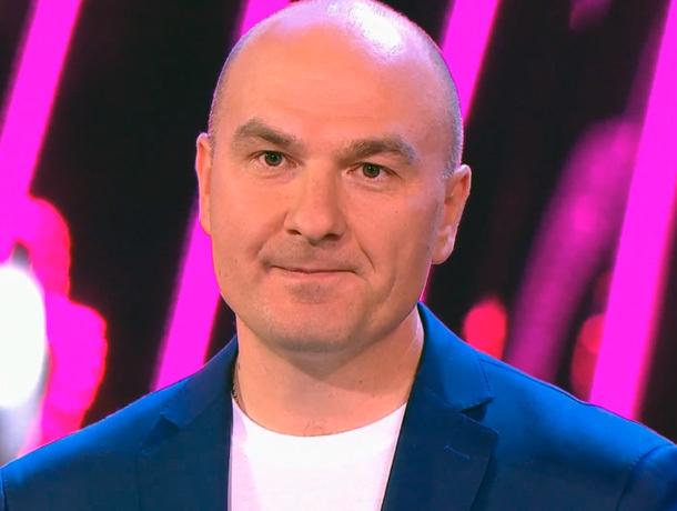«Удивительный человек» из Кисловодска поразил всю страну в телепередаче