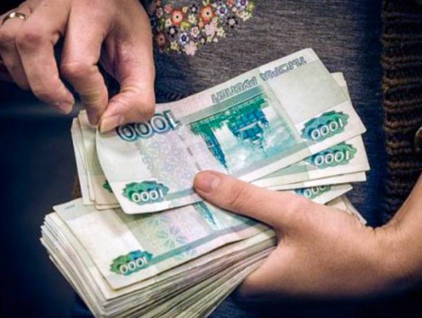 Гость похитил деньги хозяев на Ставрополье