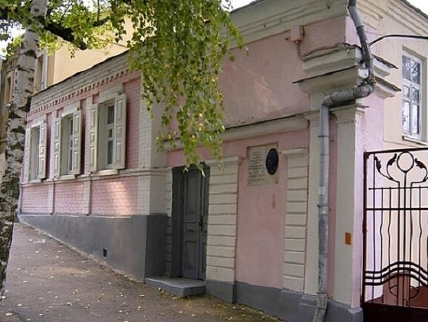 Каменный дом или музей: история усадьбы художника Смирнова в Ставрополе