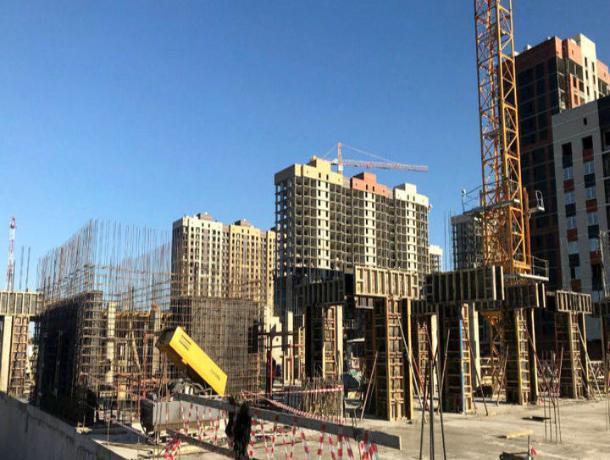 На Ставрополье нашли 12 нарушений в сфере градостроительства