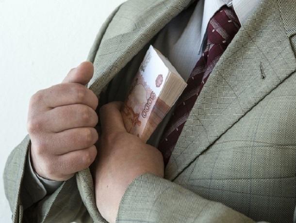 Адвокат-мошенник украл у клиента больше 2 миллионов рублей в Пятигорске