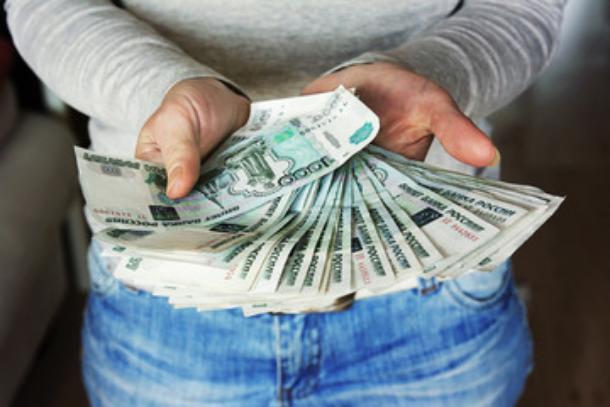 Ставрополец «с боем» вернул более миллиона рублей от кредитного кооператива