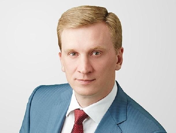 Сколько зарабатывает самый богатый мэр Ставрополья