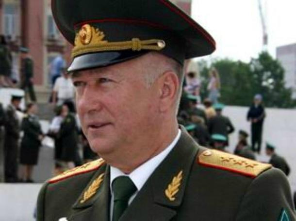На Ставрополье избрали нового уполномоченного по правам человека