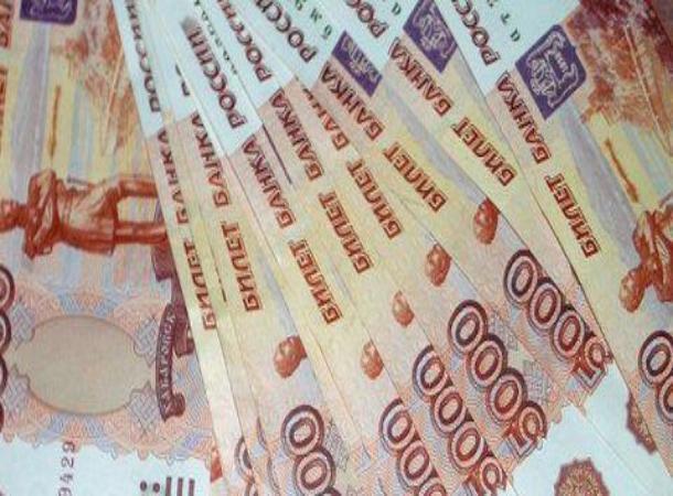 Миллионные долги по зарплате перед сотрудниками ООО «СтавСталь» погасили под давлением прокуратуры на Ставрополье
