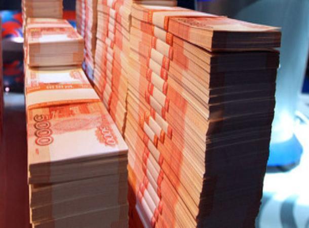 Гендиректора косметической компании Ставрополя оштрафовали на10 млн задачу взятки