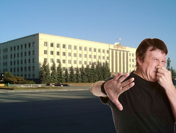 «Госзакупка с душком»: стало известно, сколько тратят на туалетную бумагу депутаты думы Ставрополья