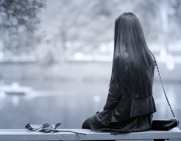 «Жду тебя на том месте, где мы расстались», - девушка из Ставрополя назначила интригующую встречу незнакомцу