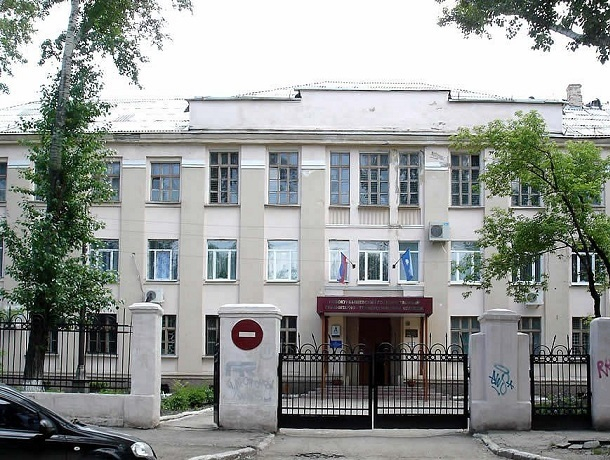 «Липовыми» дипломами торговали директор колледжа и ее заместитель на Ставрополье