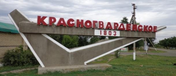 На Ставрополье внедряются передовые «поливалки»