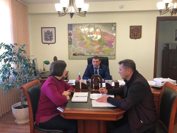На Ставрополье 200 многодетных семей получат выплаты на жильё