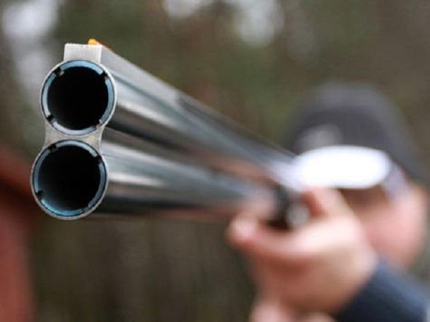 Молодой мужчина застрелил из ружья друга из-за пустяковой ссоры на Ставрополье
