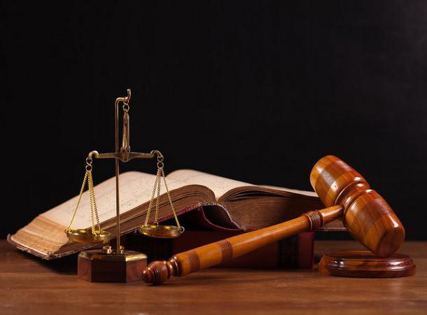 Ставропольцев будут судить занезаконное приобретение земель на6 млн