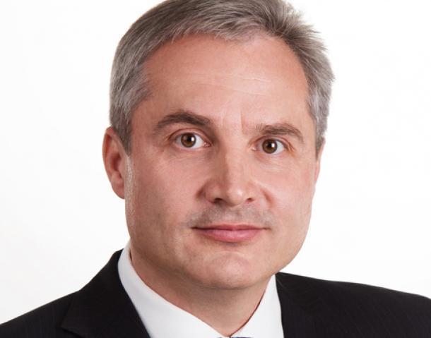 На депутата Думы Ставропольского края снова возбуждено уголовное дело