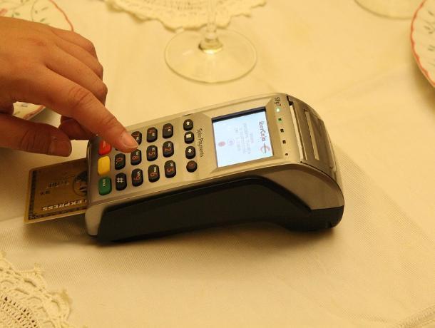 На Ставрополье продавец обманул пенсионерку на 111 тысяч рублей