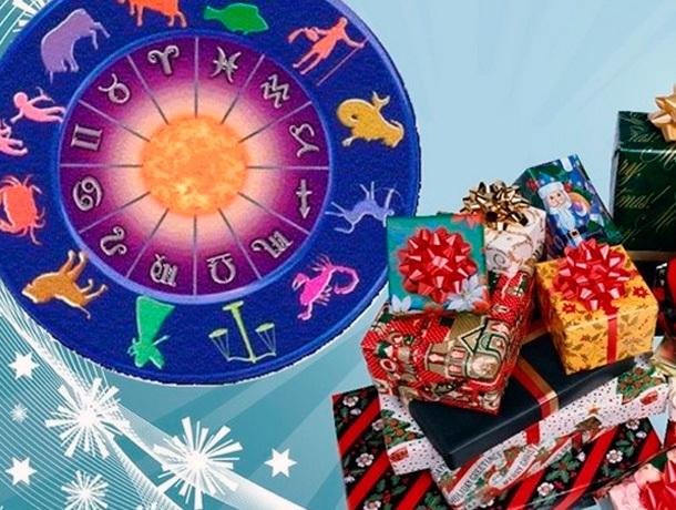 Для кого первая неделя Нового года будет насыщенной, а кому легко впасть в депрессию: узнаете из еженедельного гороскопа