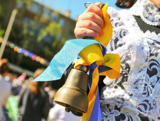 Ставропольские школы и детские сады готовятся к новому учебному году